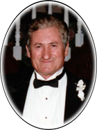 Pasquale Fragale
