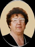 Elena Fantauzzi