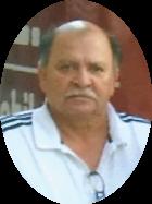 Emmanuel Fernandez