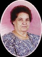 Antonia Celetti