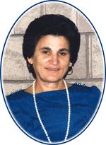 Antonietta (Antonia) Di Giovanni