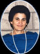 Antonietta Di Giovanni