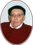 Gabriel Moreira