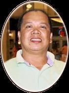 Rolando Gatpandan