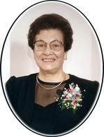Maria Gatto