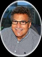 Italo Bruno