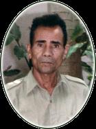 Juan Jose Fuentes