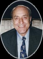 Rocco Nasturzio