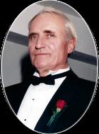 Benito Morandini