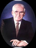 Giuseppe Abbiento