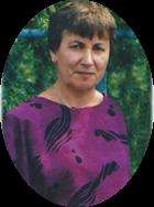 Gilda Di Giuseppe