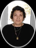 Rosa Silipo