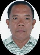 Diosdado Morla