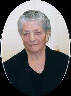 Maria Servello