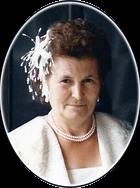 Maria Vescio - Sgro