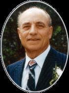 Giuseppe Ierullo