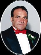 Giuseppe Malfara