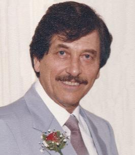 Giovanni Marchetta