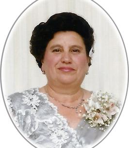 Antonietta Ranalli