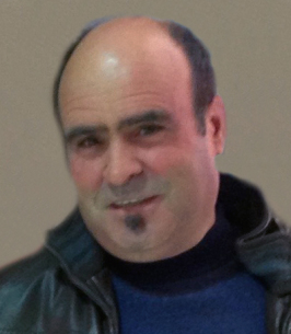 Manuel Augusto Caetano