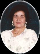 Lucia Caldarone