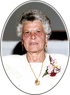 Benedetta Tari