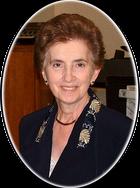 Carmela Rinaldi