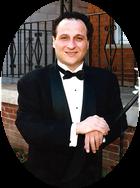 Vincenzo Sorbara