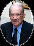 Giuseppe Budaci