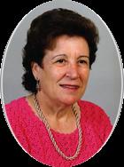 Laurinda Dias