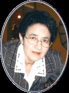 Antonia Restivo