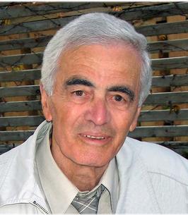 Stefano Sforza