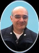 Maurizio Miceli
