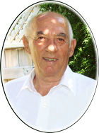 Giuseppe Cantarella
