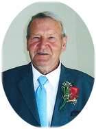 Zefferino Vendramin