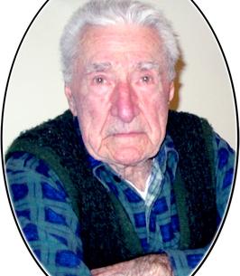 Angelo Bortolotto