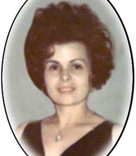 Antonietta Vitale