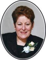 Rosetta  Gagliardi (Pellicori)