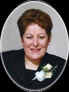 Rosetta Gagliardi