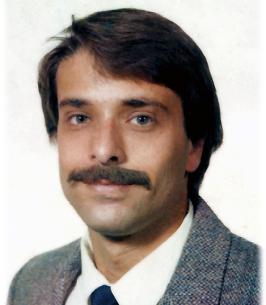 Joseph Gagliardi