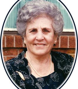 Francesca Durante