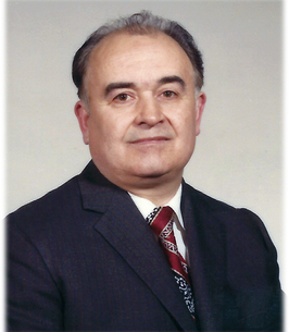 Silvio Sepe