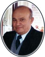 Guido  Di Zio