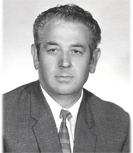 Alberto Reda