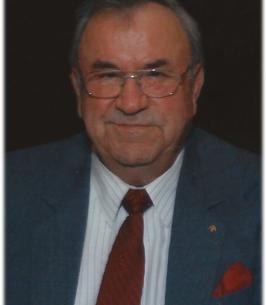 Renato Ferrazzutti