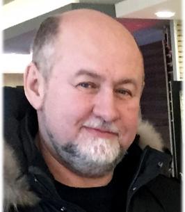 Oleg Kupriyanov