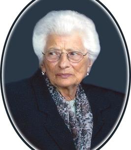 Teresa Pileggi
