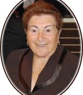 Elena Sarra