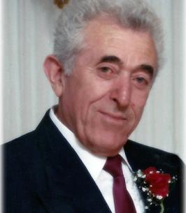 Vincenzo Pilaroscia