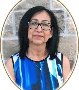 Dora Rapalo